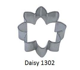 Daisy1302.JPG