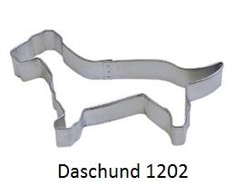 Daschund1202.jpg