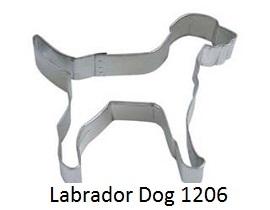 DogLab1206.jpg