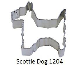 DogScottie1204.jpg