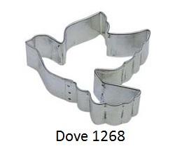 Dove1268.jpg