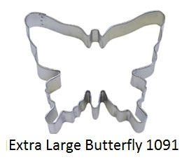 ExtraLgButterfly1091.jpg