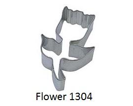 Flower1304.jpg
