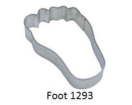 Foot1293.jpg