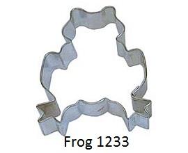 Frog1233.jpg
