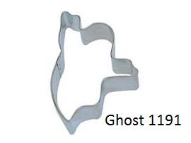 Ghost1191.jpg