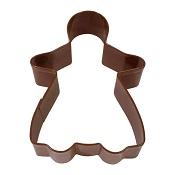 GingerbreadGirl1108Z
