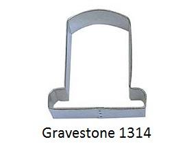 Gravestone1314.JPG