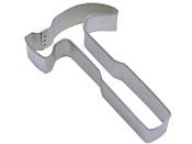 Hammer.1345