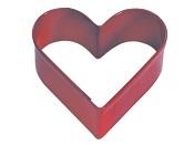 Heart.1153R.Little