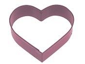 Heart.1159R.Little
