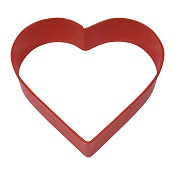 Heart1154R