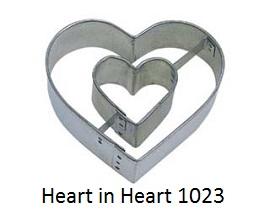 HeartinHeart1023.jpg