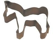 Horse.1224Z.Little