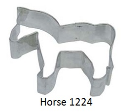 Horse1224.jpg