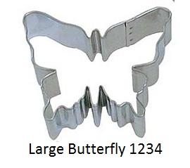 LargeButterfly1234.JPG