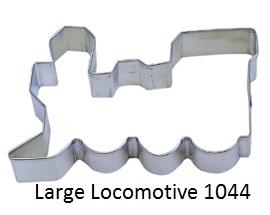 LargeLocomotive1044.JPG
