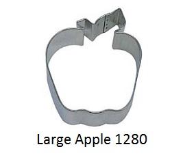 LgApple1280.JPG