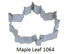 Mapleleaf1064.jpg
