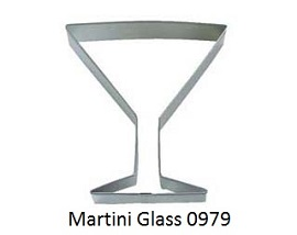 MartiniGlass0979.jpg
