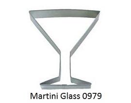 MartiniGlass0979.jpg