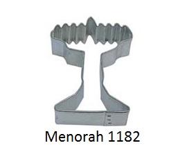 Menorah1182.jpg