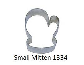 MittenSmall1334.jpg