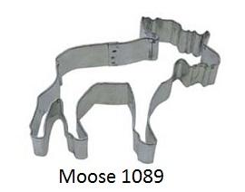 Moose1089.jpg