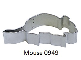 Mouse0949.jpg