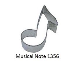 MusicalNote1356.jpg