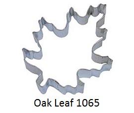 Oak Leaf1065.jpg