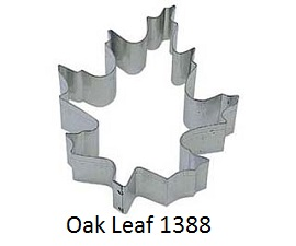Oakleaf1388.jpg