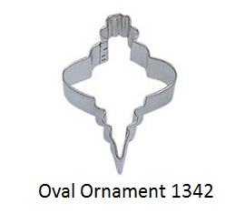 OrnamentOval1342.jpg