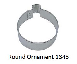 OrnamentRound1343.jpg