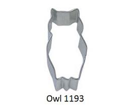 Owl1193.jpg