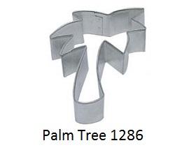 PalmTree1286.jpg