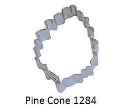 PineCone1284.jpg