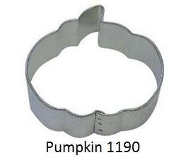 Pumpkin1190.jpg