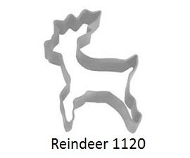 Reindeer1120.jpg