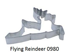 ReindeerFlying0980.jpg