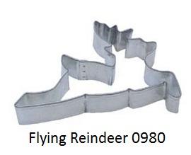 ReindeerFlying0980.jpg