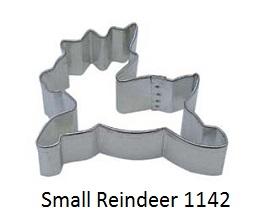 ReindeerSmall1142.jpg
