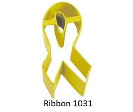 Ribbon1031.jpg