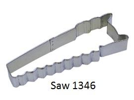 Saw1346.jpg
