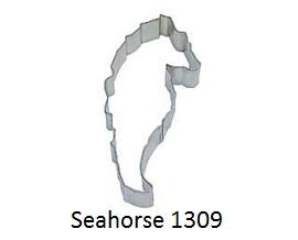SeaHorse1309.jpg