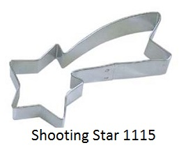 ShootingStar1115.jpg