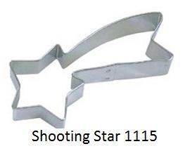 ShootingStar1115.jpg