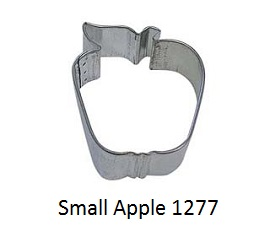 SmallApple1277.JPG