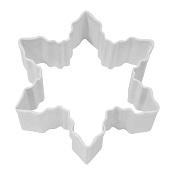 Snowflake.1112W