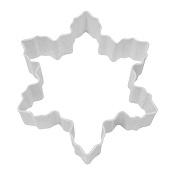 Snowflake.1311W